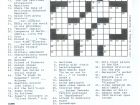 Crossword 64.0