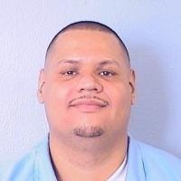 PrisonInmates com - Prison Pen Pal Service / Write A Prisoner