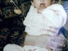 Baby Me in 1991