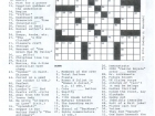 Crossword 70.0