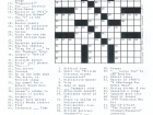 Crossword 43.0