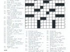 Crossword 46.0