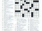 Crossword 47.0