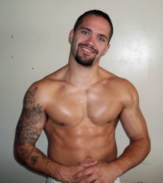 mississippi state single gay men Free online flirtiting, dating, personals, singles, and chat in mississippi find singles in mississippi for flirty fun, and chat with single men and women online.